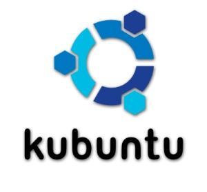 Get Kubuntu